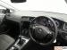 Volkswagen Golf VII 1.0 TSI Comfortline - Thumbnail 7