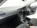 Volkswagen Golf VII 1.0 TSI Comfortline - Thumbnail 8