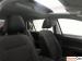 Volkswagen Golf VII 1.0 TSI Comfortline - Thumbnail 9