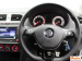 Volkswagen Polo Vivo 1.6 Maxx - Thumbnail 10