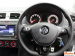 Volkswagen Polo Vivo 1.6 Maxx - Thumbnail 14