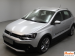 Volkswagen Polo Vivo 1.6 Maxx - Thumbnail 15