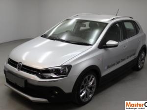 Volkswagen Polo Vivo 1.6 Maxx - Image 15