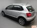 Volkswagen Polo Vivo 1.6 Maxx - Thumbnail 16