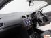 Volkswagen Polo Vivo 1.6 Maxx - Thumbnail 19