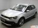 Volkswagen Polo Vivo 1.6 Maxx - Thumbnail 1