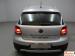 Volkswagen Polo Vivo 1.6 Maxx - Thumbnail 20