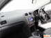 Volkswagen Polo Vivo 1.6 Maxx - Thumbnail 2