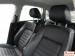 Volkswagen Polo Vivo 1.6 Maxx - Thumbnail 4