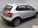 Volkswagen Polo Vivo 1.6 Maxx - Thumbnail 5