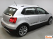 Volkswagen Polo Vivo 1.6 Maxx - Thumbnail 6