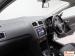 Volkswagen Polo Vivo 1.6 Maxx - Thumbnail 7