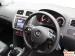 Volkswagen Polo Vivo 1.6 Maxx - Thumbnail 8