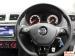 Volkswagen Polo Vivo 1.6 Maxx - Thumbnail 9