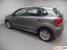 Volkswagen Polo Vivo 1.4 Trendline - Thumbnail 2