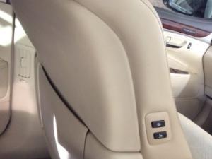 Lexus LS 460 - Image 15