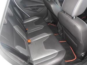 Ford Fiesta 5-door 1.0T Titanium - Image 10