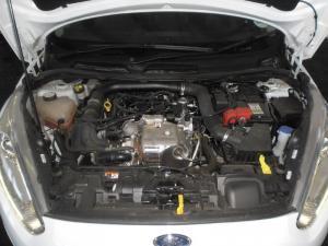 Ford Fiesta 5-door 1.0T Titanium - Image 11