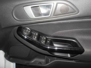 Ford Fiesta 5-door 1.0T Titanium - Image 13