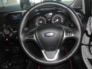 Ford Fiesta 5-door 1.0T Titanium - Image 16