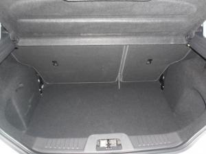 Ford Fiesta 5-door 1.0T Titanium - Image 18