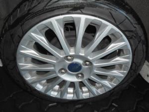 Ford Fiesta 5-door 1.0T Titanium - Image 2