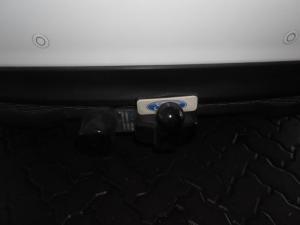 Ford Fiesta 5-door 1.0T Titanium - Image 8