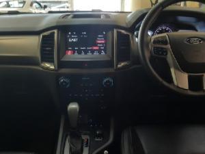 Ford Ranger 3.2TDCi double cab 4x4 XLT auto - Image 5