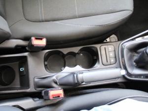 Ford Fiesta 1.0 Ecoboost Trend 5-Door - Image 19