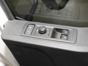 Volkswagen T6 2.0TDi 75KW LWBD/C - Image 13