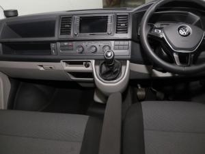 Volkswagen T6 2.0TDi 75KW LWBD/C - Image 18