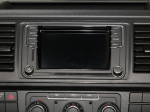 Volkswagen T6 2.0TDi 75KW LWBD/C - Image 19