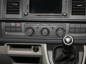 Volkswagen T6 2.0TDi 75KW LWBD/C - Image 20