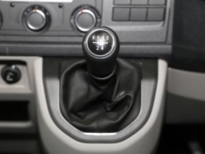 Volkswagen T6 2.0TDi 75KW LWBD/C - Image 21