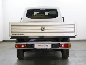 Volkswagen T6 2.0TDi 75KW LWBD/C - Image 5