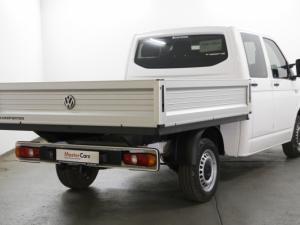 Volkswagen T6 2.0TDi 75KW LWBD/C - Image 6
