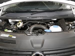 Volkswagen T6 2.0TDi 75KW LWBD/C - Image 7