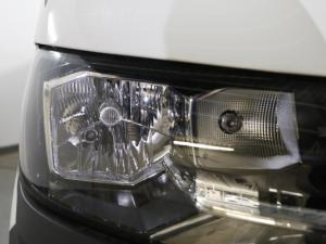 Volkswagen T6 2.0TDi 75KW LWBD/C - Image 8