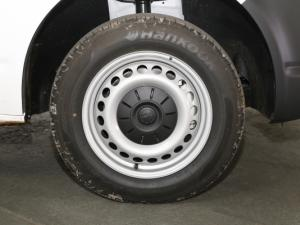 Volkswagen T6 2.0TDi 75KW LWBD/C - Image 9