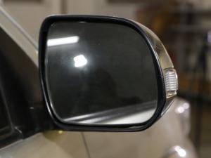 Toyota Fortuner 4.0 V6 RB automatic - Image 11