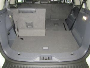 Ford Everest 3.2 Tdci XLT 4X4 automatic - Image 12