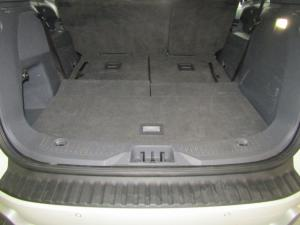 Ford Everest 3.2 Tdci XLT 4X4 automatic - Image 7