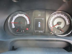 Toyota Hilux 2.8 GD-6 RB RaiderE/CAB - Image 13