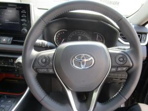 Toyota RAV4 2.0 GX-R CVT AWD - Image 16