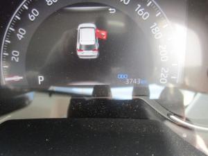 Toyota RAV4 2.0 GX-R CVT AWD - Image 18