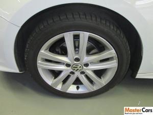 Volkswagen Jetta GP 1.4 TSi Comfortline DSG - Image 3