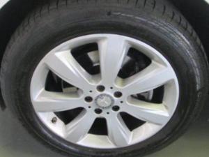 Mercedes-Benz ML 350 Bluetec - Image 4
