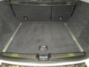 Mercedes-Benz ML 350 Bluetec - Image 5