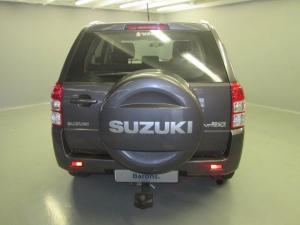 Suzuki Grand Vitara 2.4 Summit automatic - Image 3