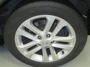 Nissan Juke 1.6 Acenta + - Image 2